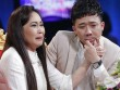 """Nghệ sĩ Thanh Hằng lấy chồng năm 16 tuổi vì sợ """"chửa hoang"""""""