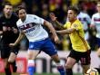 """Watford - Stoke City: Ôm hận vì """"người cũ"""" MU"""
