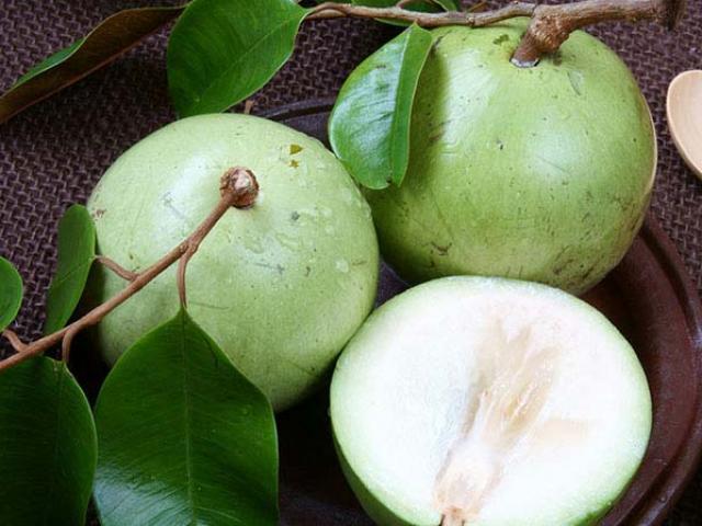 Bạn đã biết 20 tác dụng tuyệt vời của dấm táo là gì chưa? - 8