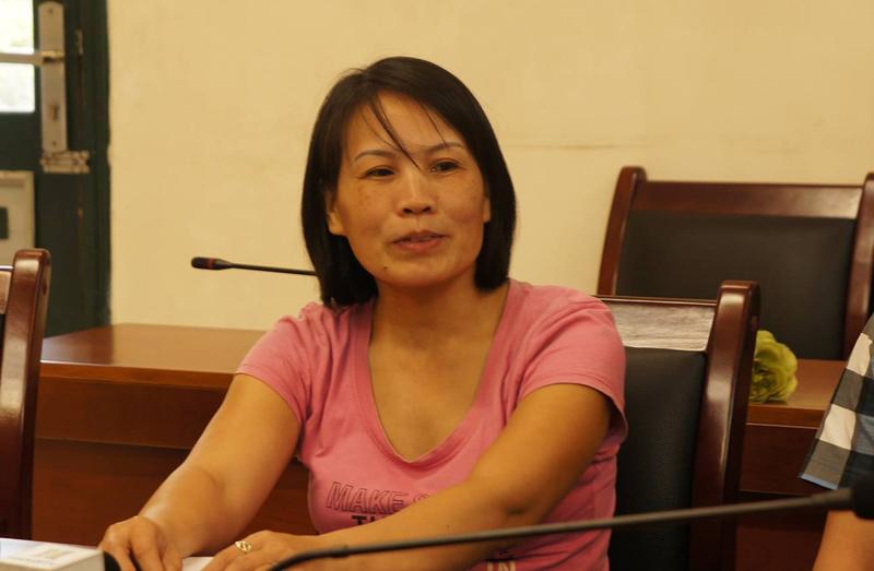 Vụ dùng súng bắt cóc con tin: Đại tá cảnh sát khen bị hại gan dạ - 2
