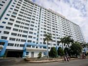 """Tài chính - Bất động sản - TP HCM khẩn cấp tháo """"ngòi nổ"""" tranh chấp chung cư"""