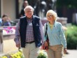 Sự thật ít biết từ hai cuộc hôn nhân của tỷ phú Warren Buffett