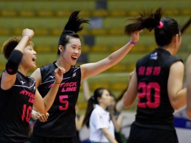 """Vì sao bóng chuyền nữ Nhật Bản cực mạnh: 90 giây """"phá đảo"""" siêu thách thức - 1"""
