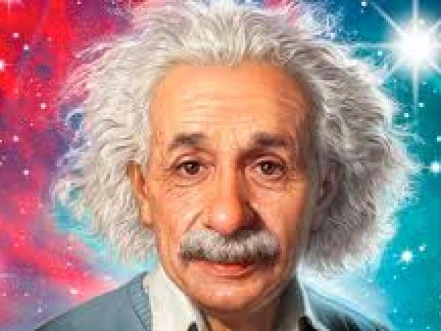 Thói quen học tập kỳ lạ của thiên tài thông minh nhất lịch sử Albert Einstein - 2