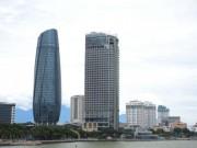 Tin tức trong ngày - Đà Nẵng cho học sinh nghỉ học, cán bộ nghỉ làm trong tuần lễ APEC