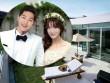 """""""Biệt thự trăm tỷ"""" được chia sẻ rầm rộ không phải tổ ấm của Song Hye Kyo"""