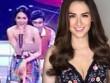 Một năm sau sự cố lộ ngực trong show thiếu nhi, mỹ nữ đẹp nhất Philippines giờ ra sao?