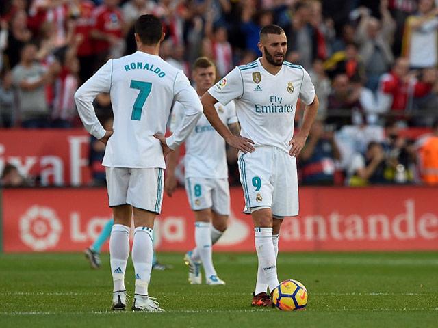 Chuyển nhượng Real: Perez ép Zidane mua Griezmann để dẹp loạn - 4