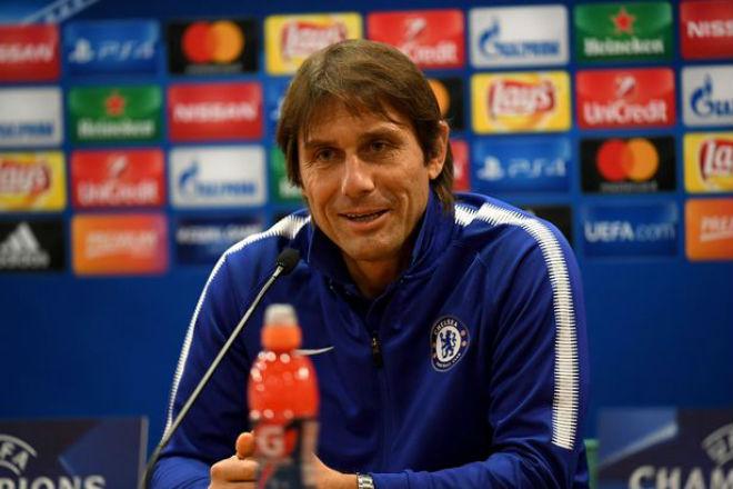 """Chelsea đấu MU: """"Quái vật trung tuyến"""" trở lại, gieo sầu """"Quỷ đỏ"""" - 3"""