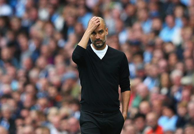 """Man City thắng """"vũ bão"""": Giữ Pep dài hạn, trói Bruyne 1 tỷ euro - 2"""