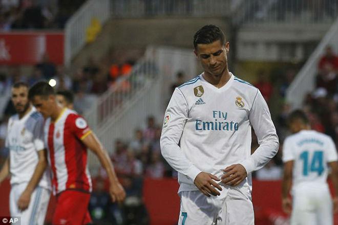 Chuyển nhượng Real: Perez ép Zidane mua Griezmann để dẹp loạn - 1
