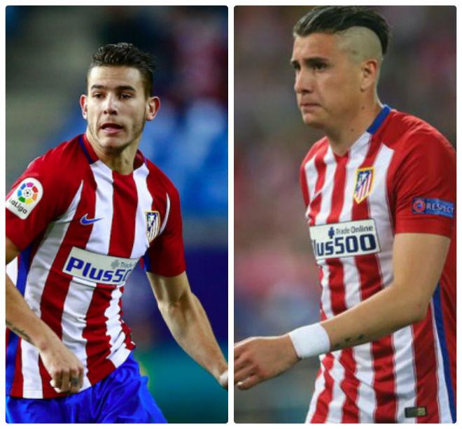 Chuyển nhượng Real: Perez ép Zidane mua Griezmann để dẹp loạn - 3