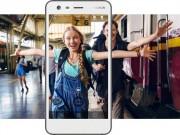 CHÍNH THỨC: Nokia 2 ra mắt: Pin  khủng , giá rẻ