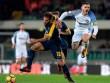 Hellas Verona - Inter Milan: Siêu phẩm của mục tiêu MU