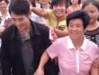 Mẹ nuôi Lý Liên Kiệt được ví như thần y, ngồi tù vì hành nghề trái phép