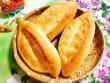 Tự làm bánh mì tươi đơn giản, thơm phức ngon hơn ngoài hàng