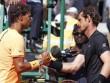 Tin thể thao HOT 31/10: Nadal quyết đấu Murray đầu năm sau