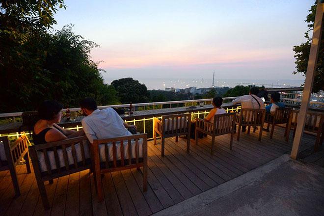 """Kinh nghiệm du lịch Phú Quốc tự túc 3 ngày 2 đêm """"chất như nước cất"""" - 21"""