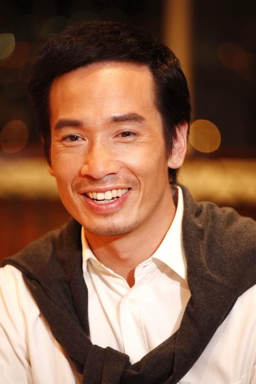 """Diễn viên Hong Kong chật vật với """"mức lương chết đói"""" - 2"""