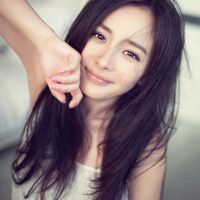 Châu Tấn, Triệu Vy, Dương Mịch bị tát không dám phản kháng - 1