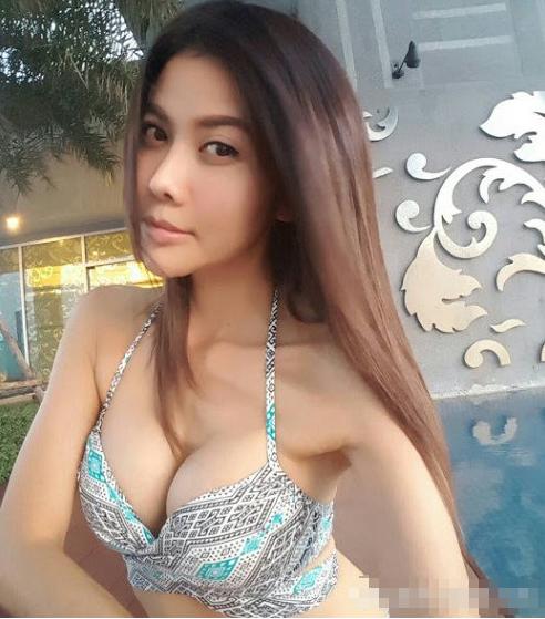 """Sao Thái Lan 43 tuổi """"lột xác"""" ngoạn mục sau khi bị chồng bỏ vì xuống sắc - 6"""
