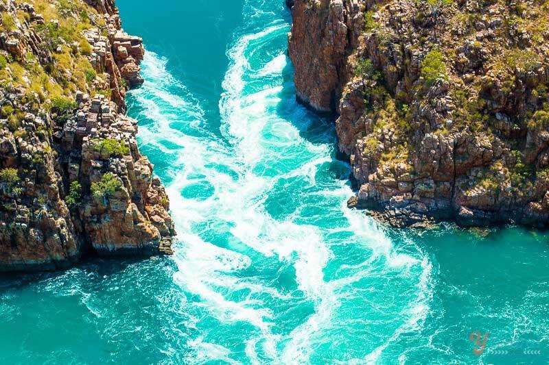 """12 kiệt tác thiên nhiên """"đẹp xuất thần"""" không thể bỏ lỡ khi du lịch Úc - 2"""