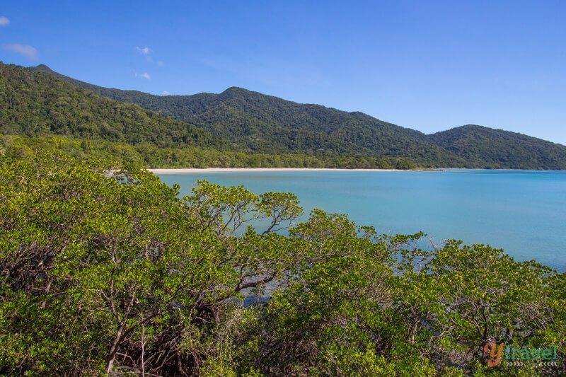 """12 kiệt tác thiên nhiên """"đẹp xuất thần"""" không thể bỏ lỡ khi du lịch Úc - 10"""