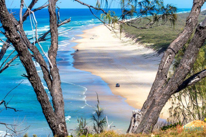 """12 kiệt tác thiên nhiên """"đẹp xuất thần"""" không thể bỏ lỡ khi du lịch Úc - 4"""