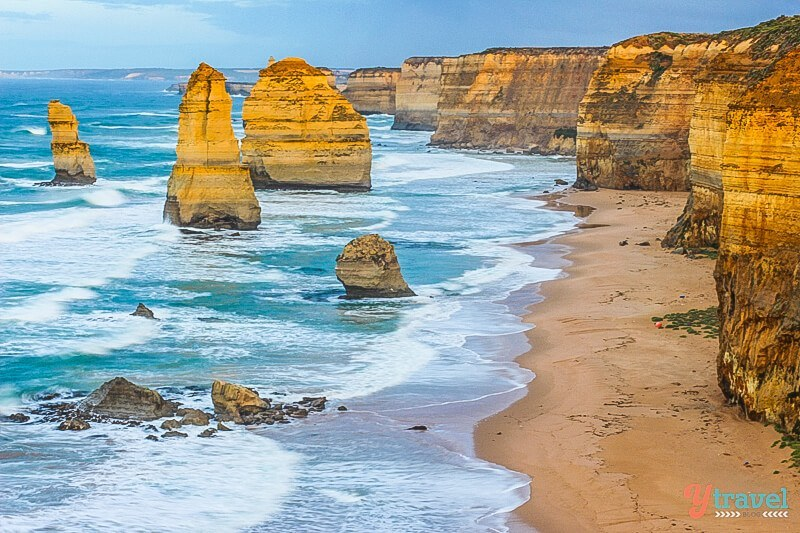 """12 kiệt tác thiên nhiên """"đẹp xuất thần"""" không thể bỏ lỡ khi du lịch Úc - 5"""
