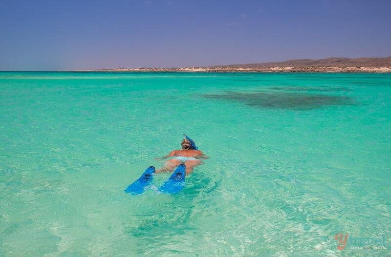 """12 kiệt tác thiên nhiên """"đẹp xuất thần"""" không thể bỏ lỡ khi du lịch Úc - 6"""