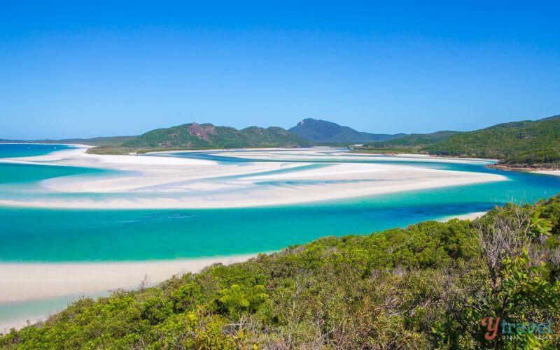"""12 kiệt tác thiên nhiên """"đẹp xuất thần"""" không thể bỏ lỡ khi du lịch Úc - 9"""
