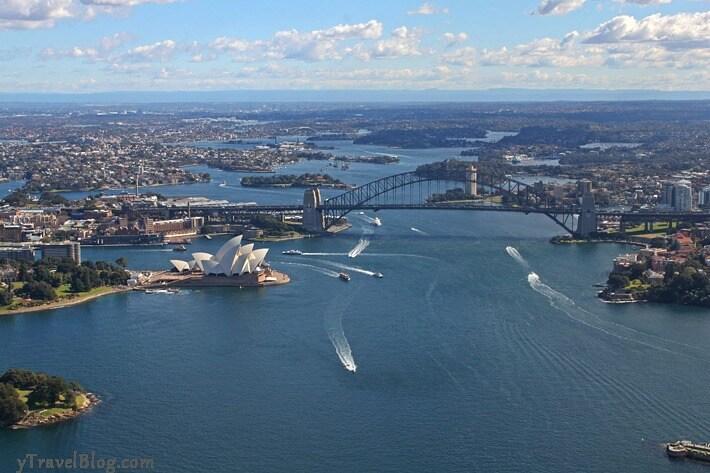 """12 kiệt tác thiên nhiên """"đẹp xuất thần"""" không thể bỏ lỡ khi du lịch Úc - 11"""