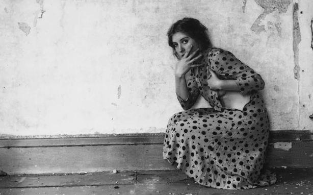 Số phận bi thảm của nữ nhiếp ảnh gia thiên tài người Mỹ - 1