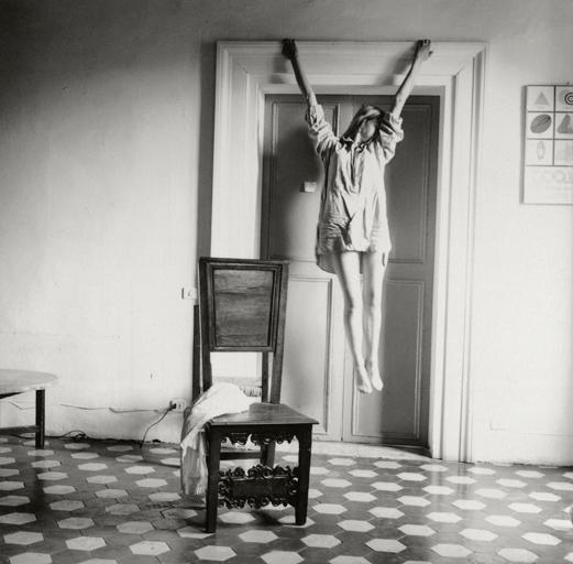 Số phận bi thảm của nữ nhiếp ảnh gia thiên tài người Mỹ - 2