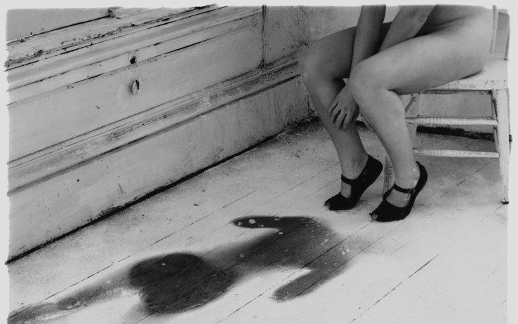 Số phận bi thảm của nữ nhiếp ảnh gia thiên tài người Mỹ - 3