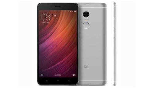 """Điểm danh smartphone dưới 5 triệu, chip mạnh, pin """"trâu"""" - 4"""