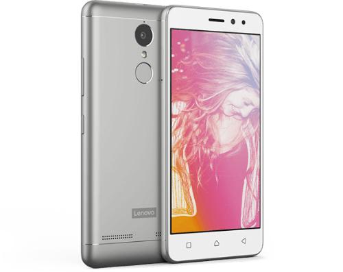 """Điểm danh smartphone dưới 5 triệu, chip mạnh, pin """"trâu"""" - 6"""