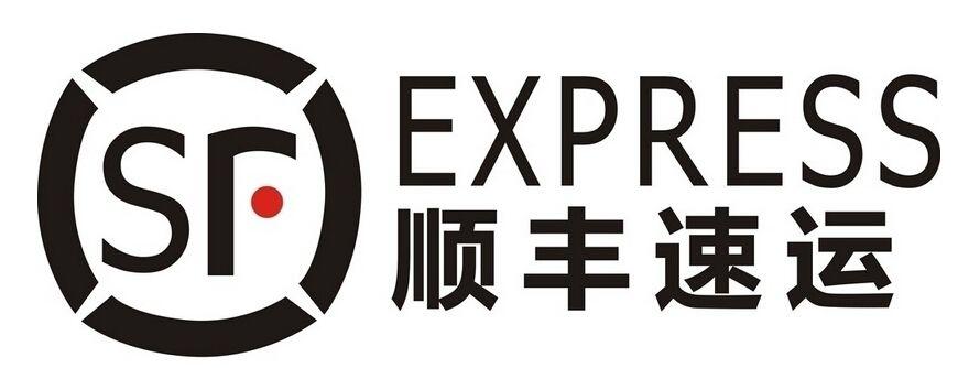 Chân dung ông trùm chuyển phát nhanh châu Á khiến Jack Ma phải thán phục - 3