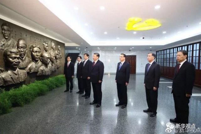 """24 triệu người Thượng Hải bỗng nhiên """"biến"""" đi đâu? - 10"""