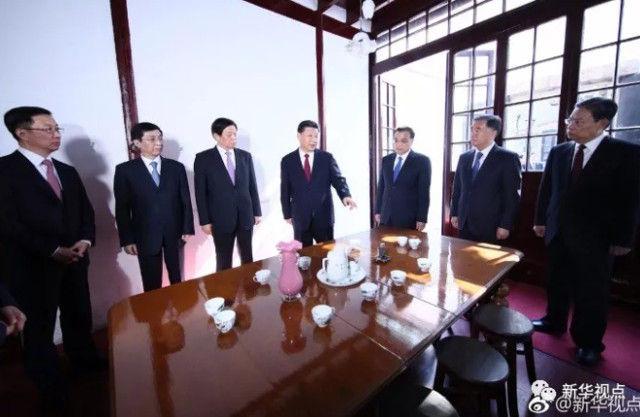 """24 triệu người Thượng Hải bỗng nhiên """"biến"""" đi đâu? - 9"""