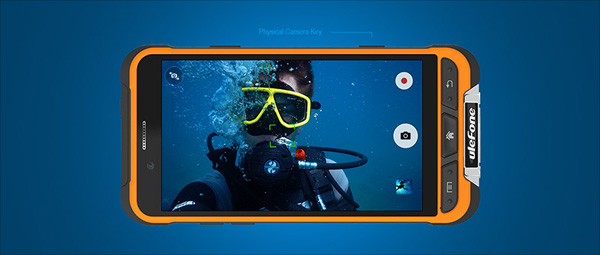 """48 giờ cuối """"xả kho"""" smartphone chống nước chuẩn IP68 Ram 3G giảm giá 1,6 triệu - 2"""
