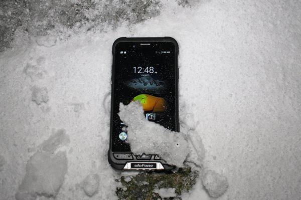"""48 giờ cuối """"xả kho"""" smartphone chống nước chuẩn IP68 Ram 3G giảm giá 1,6 triệu - 3"""