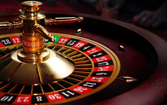 Người Việt cần những điều kiện gì để được vào chơi casino? - 1