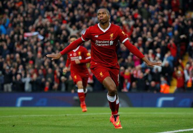 Liverpool - Maribor: Hưng phấn cao độ, đặt tiệc 7 sao - 2