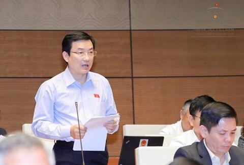 Việt Nam thất thu 170 tỷ USD mỗi năm do hoạt động chuyển giá - 1