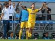 """Barca & Real được ra giá """"tiểu Messi"""": Phải phá kỷ lục Neymar"""
