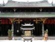 7 điều cấm kỵ tuyệt đối không làm khi du lịch Singapore
