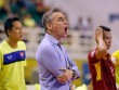 Cầu thủ Việt Nam mắc sai lầm ngớ ngẩn khi tái đấu Malaysia
