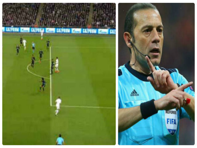 """Ronaldo """"nổ súng"""", Kane tịt ngòi: Chiến thắng vô nghĩa của CR7 - 4"""