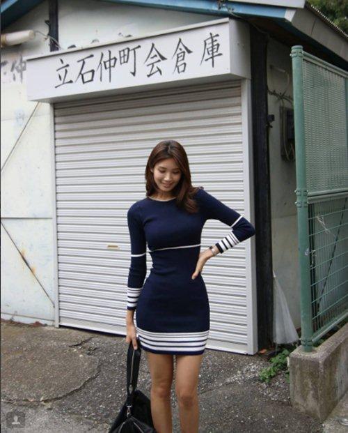 """""""Con nghiện đồ lót"""" xứ Hàn ghét cay ghét đắng... mặc quần - 8"""